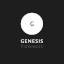 Genesis Theme Framework a2z